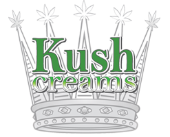 kushcreams_logo