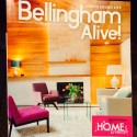 Bellingham Alive February/March 2014