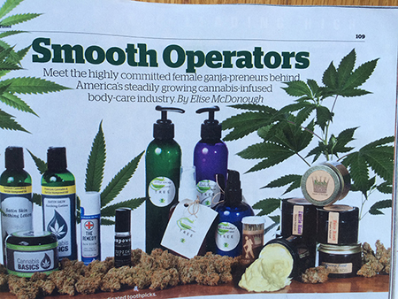 HIGHTIMES_AUGUST2014_smooth_operators
