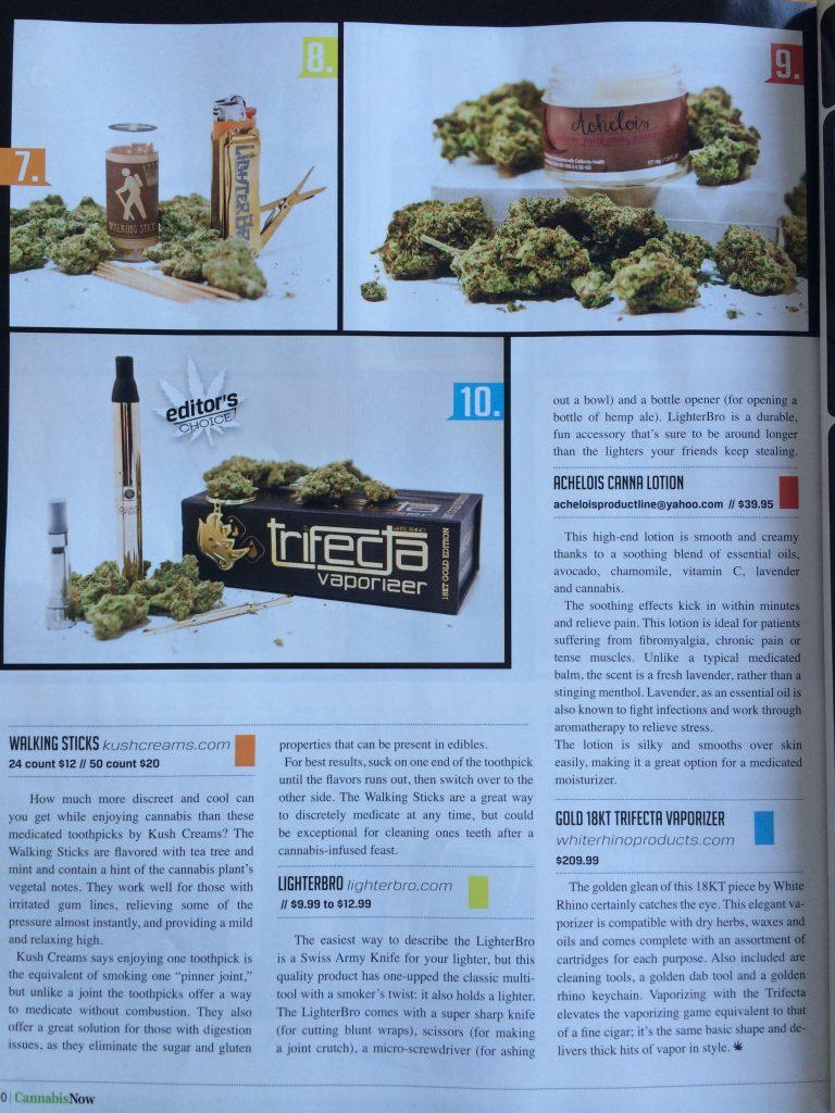 CannabisNow_Magazine_walking_sticks_feature