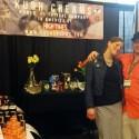 Lady Business: Megan Schwarting of Kush Creams