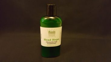 Head Hope Conditioner – 4oz