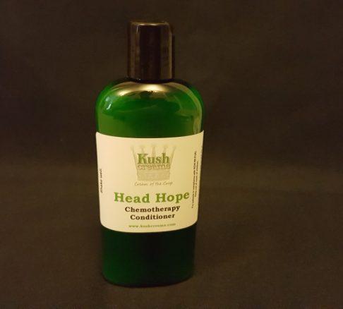 Head_Hope