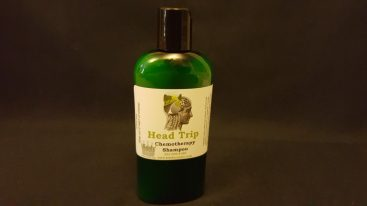 Head Trip Shampoo – 4oz
